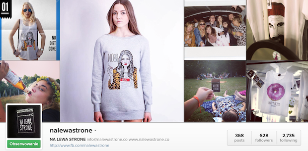 nalewastrone-szczecin-instagram