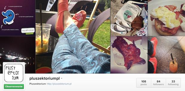 pluszektorium-szczecin-instagram