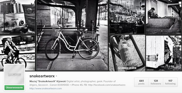 snakeartworx-szczecin-instagram