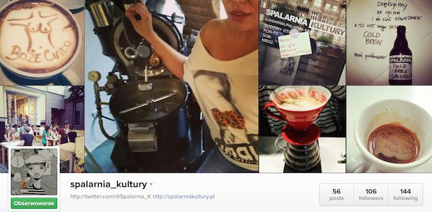 spalarnia-kultury-szczecin-instagram