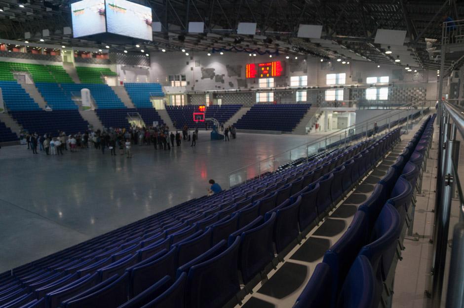 szczecin-arena-hala-zdjecia-2014-04-5