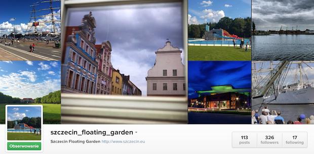 szczecin-floating-garden-instagram