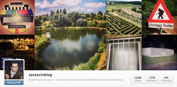 szczecinblog-pawelkrzych-instagram