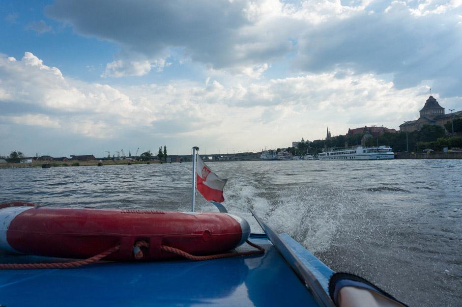 wodne-taxi-szczecin-05-2