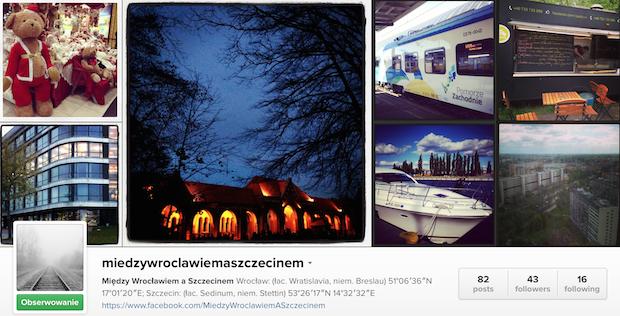 wroclaw-szczecin-instagram