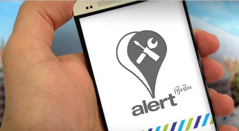 alert-szczecin-aplikacja-2014