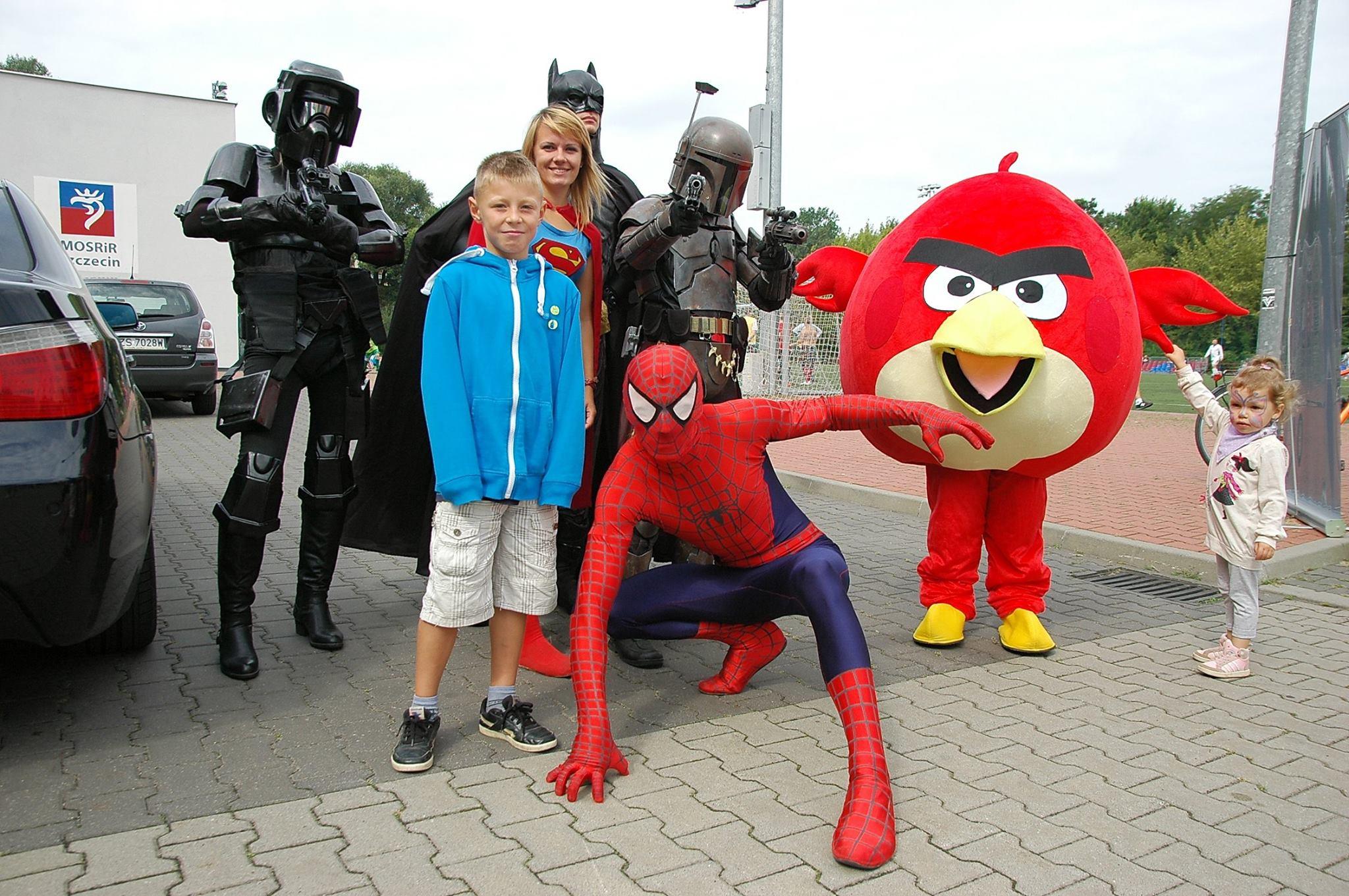 liga-superbohaterow-szczecin-wspieram-to