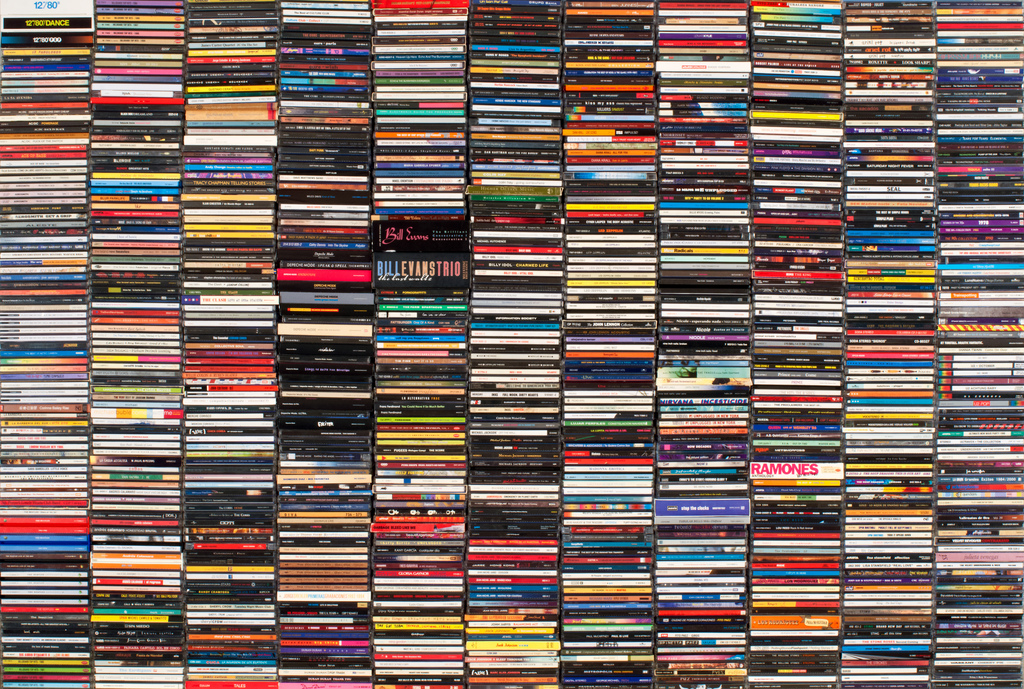 plyty-cd-zbieramy-szczecin