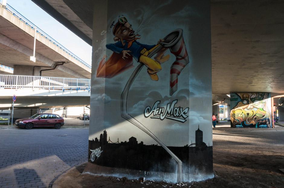 street-art-szczecin-trasa-zamkowa-01-2