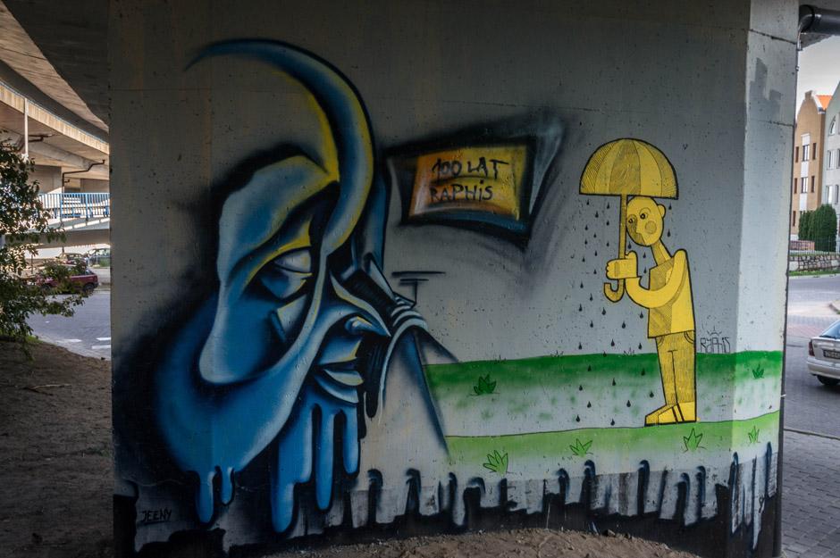 street-art-szczecin-trasa-zamkowa-01-3