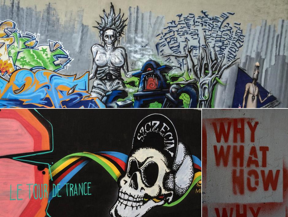 street-art-szczecin-trasa-zamkowa-01-4_Fotor_Collage