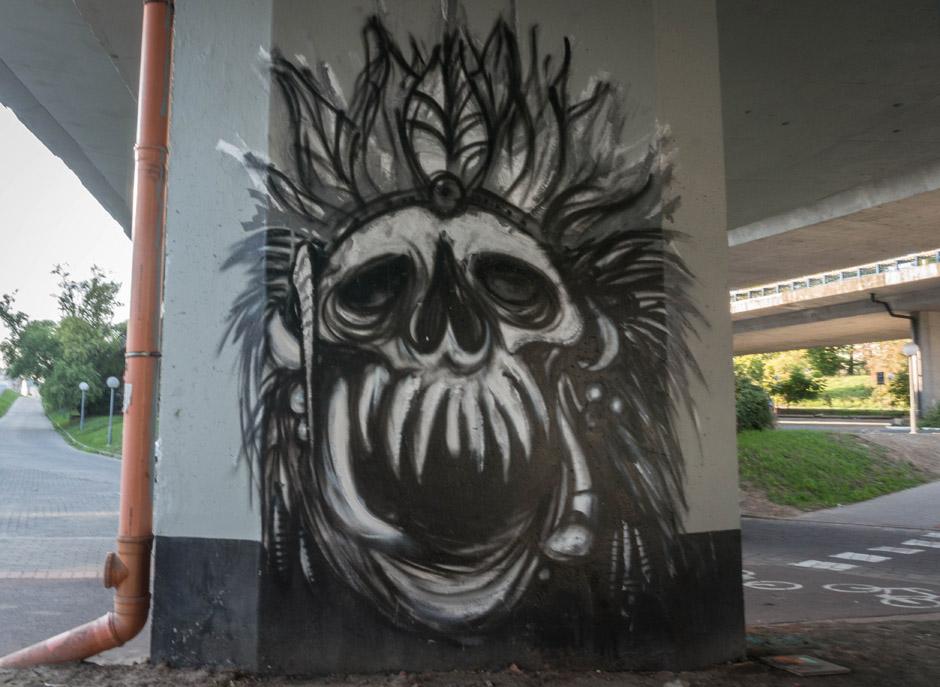 street-art-szczecin-trasa-zamkowa-01-6