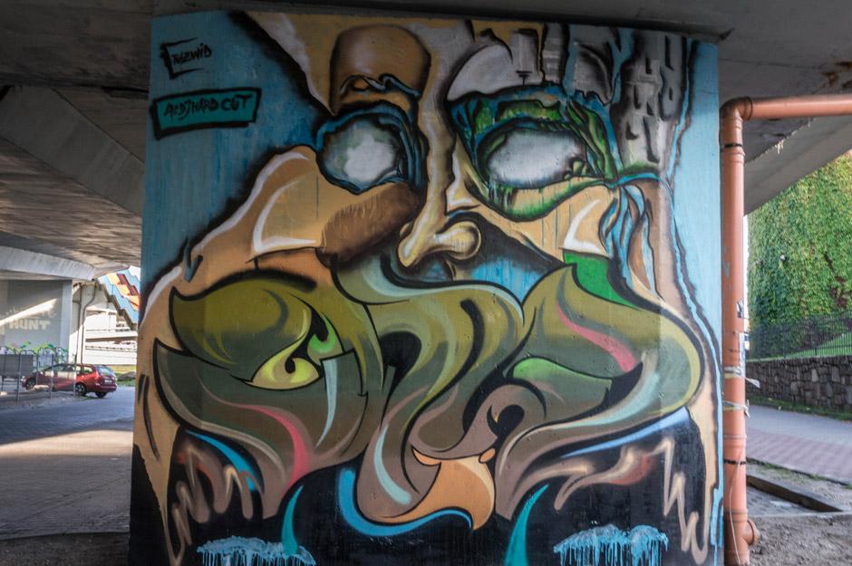 street-art-szczecin-trasa-zamkowa-01-7