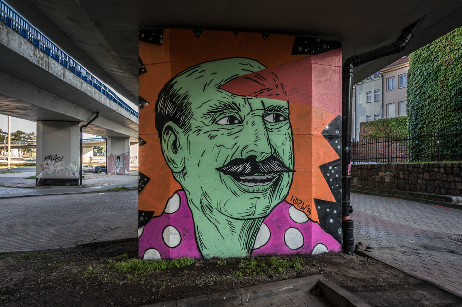 street-art-szczecin-trasa-zamkowa-01-9