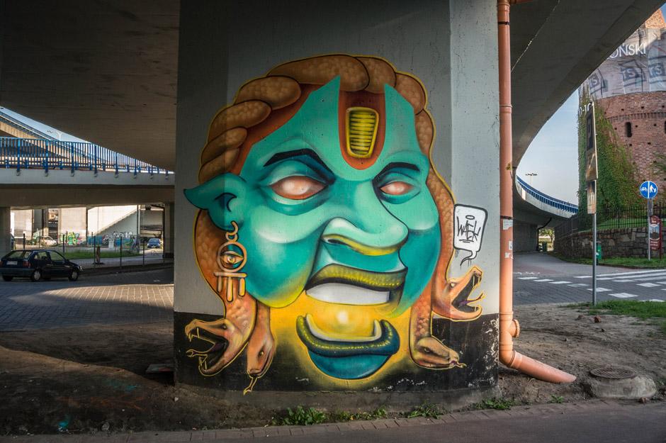 street-art-szczecin-trasa-zamkowa-01