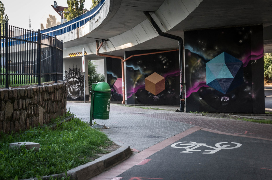 street-art-szczecin-trasa-zamkowa-02-2