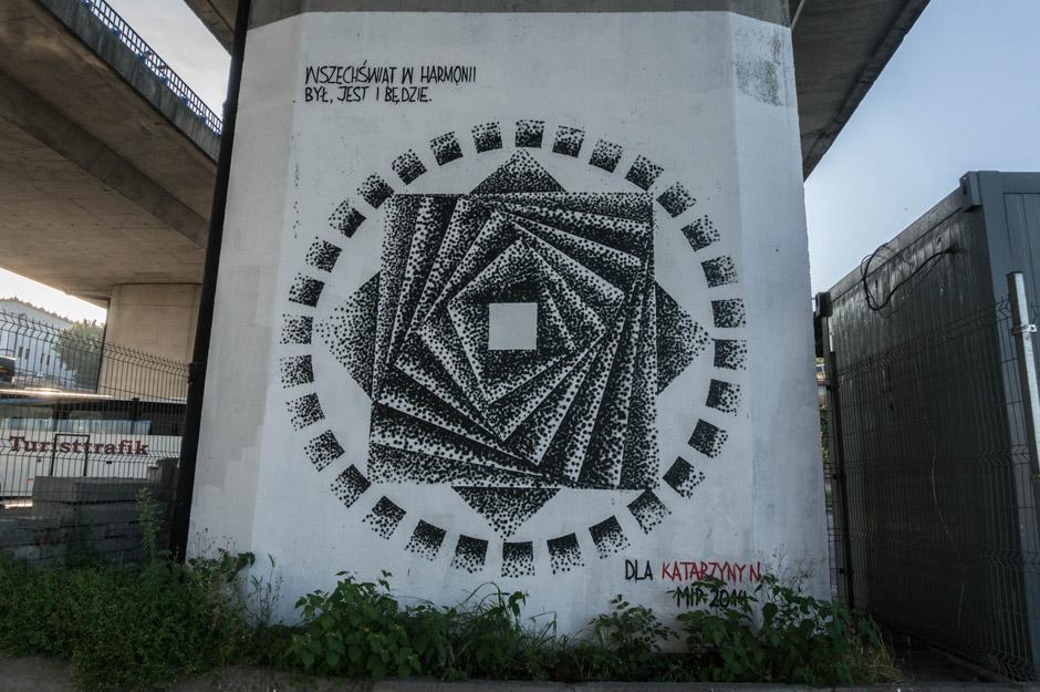 street-art-szczecin-trasa-zamkowa-02-5