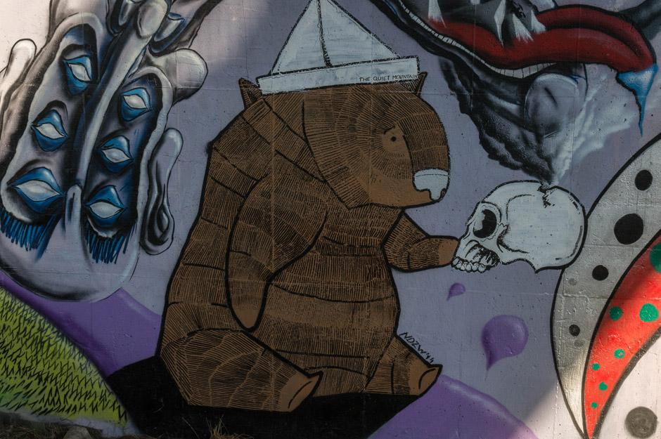 street-art-szczecin-trasa-zamkowa-03-3