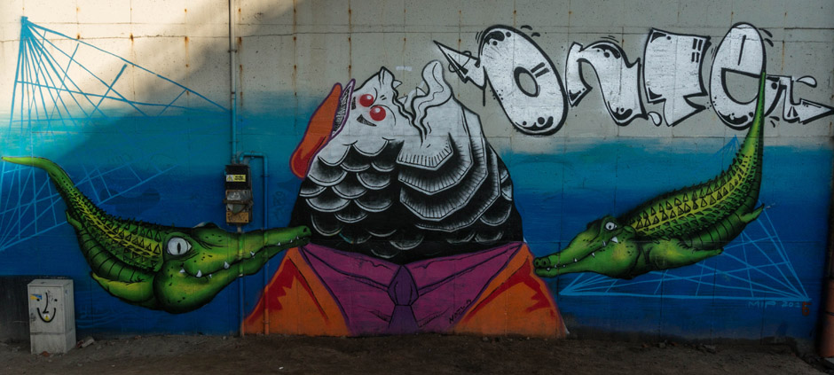 street-art-szczecin-trasa-zamkowa-03