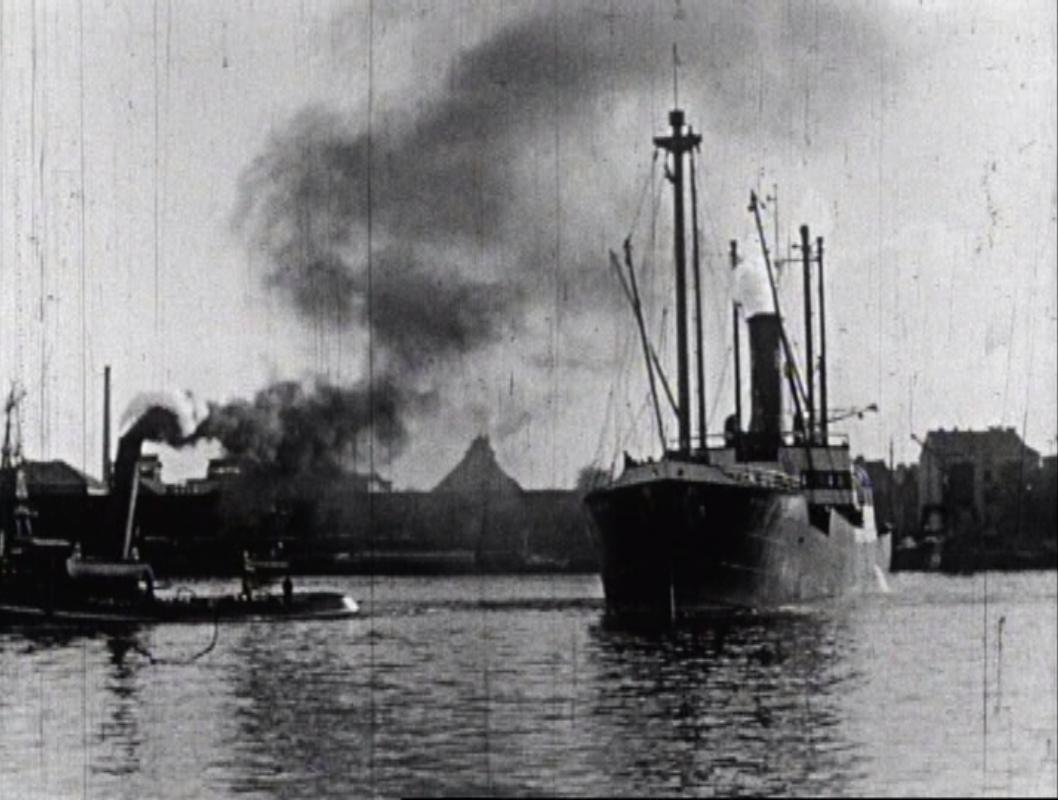 szczecin-film-1938.02
