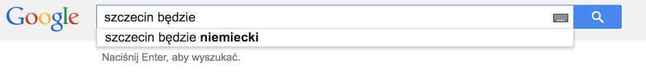 szczecin-google-3