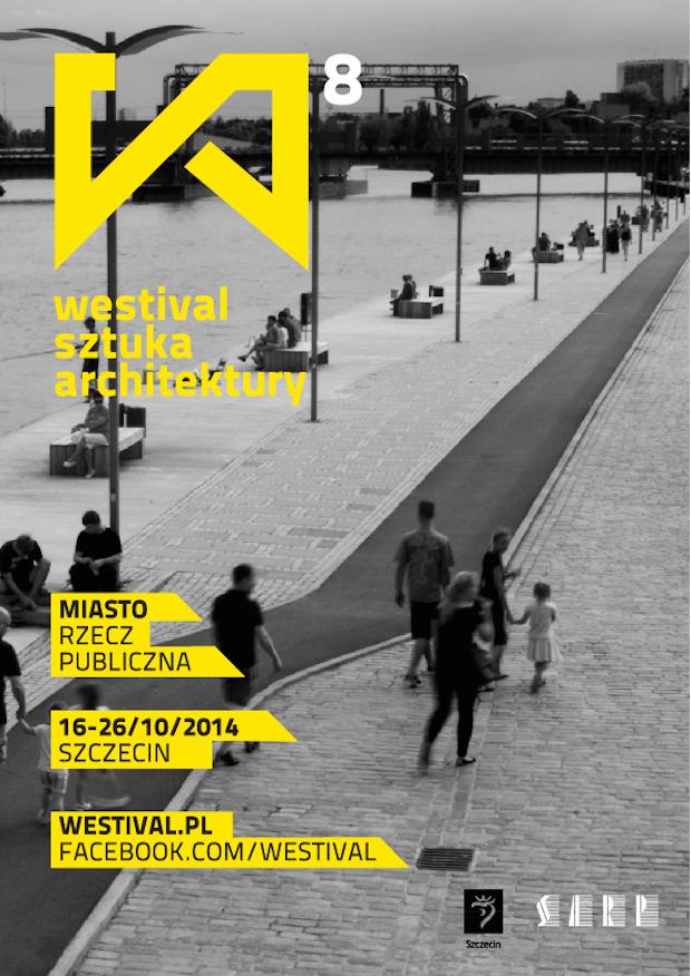 Westival-2014-plakat-2