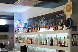 Bar Czysty