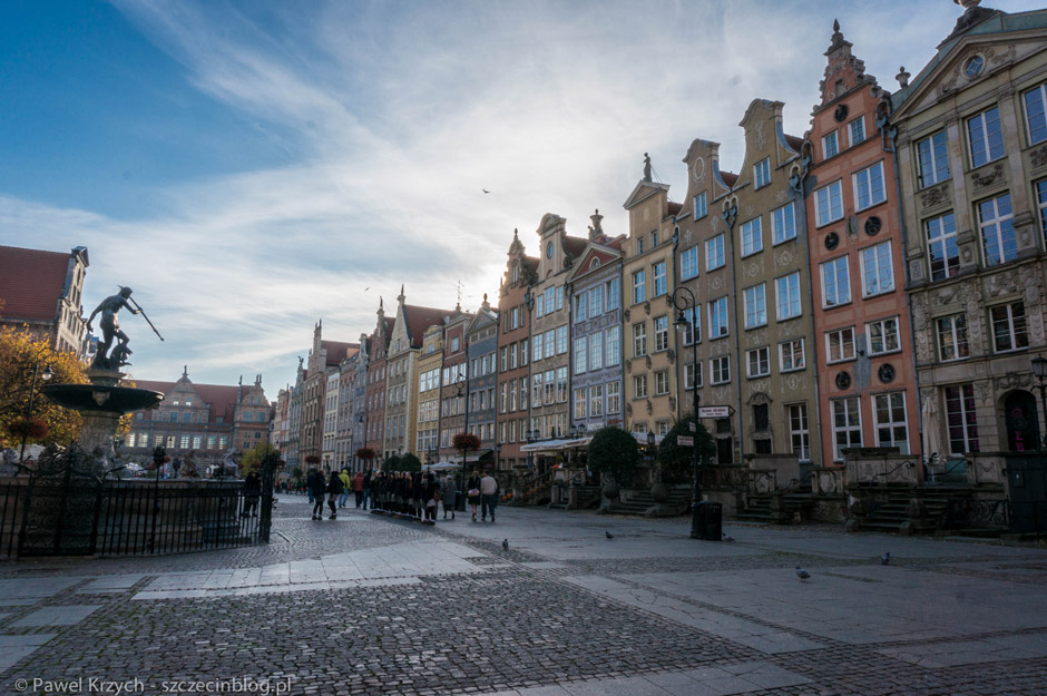 blog-forum-gdansk-2014-01-3