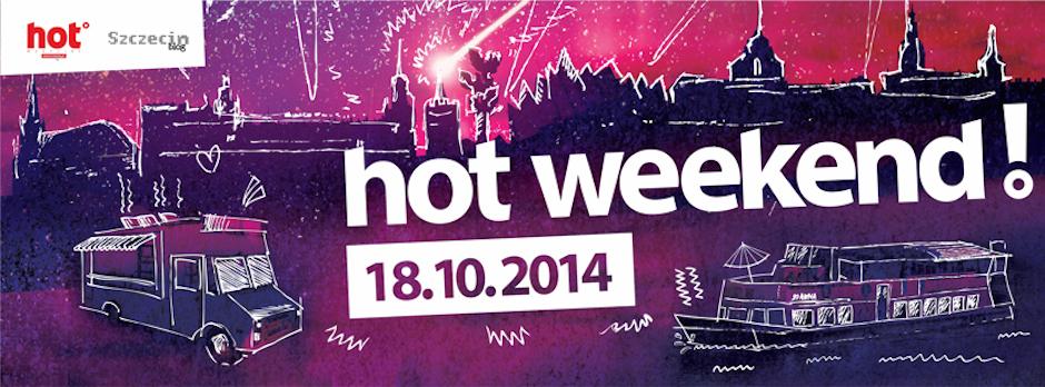 hot-weekend-szczecin-2014
