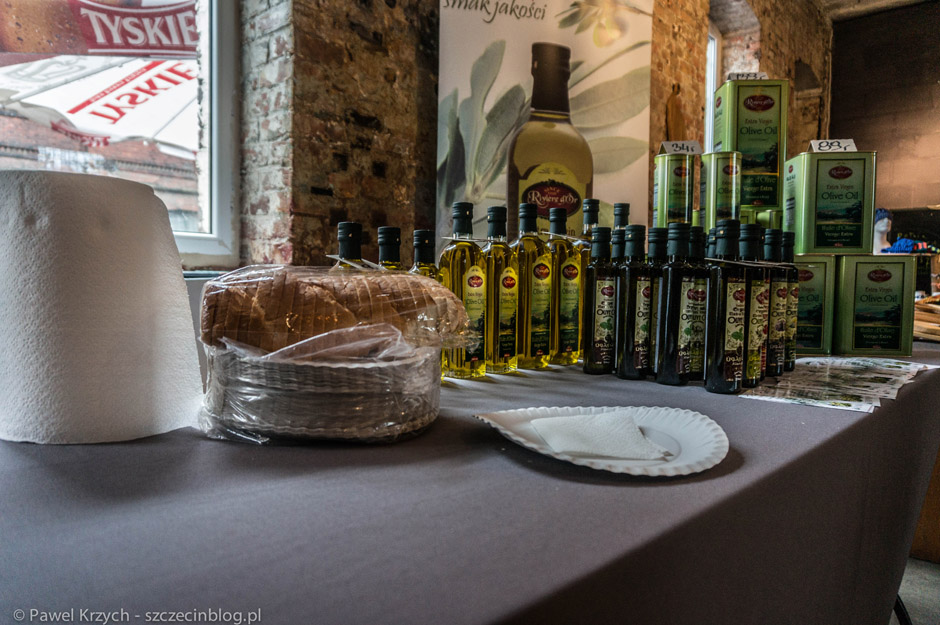 hot-weekend-szczecin2014-02.jpg-5