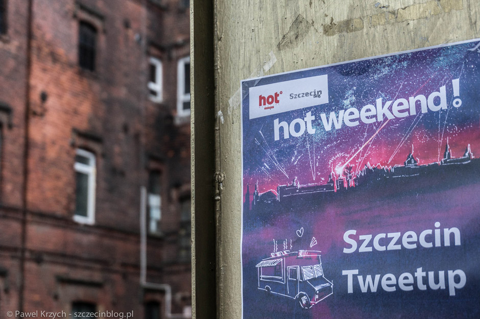 hot-weekend-szczecin2014-03.jpg-3