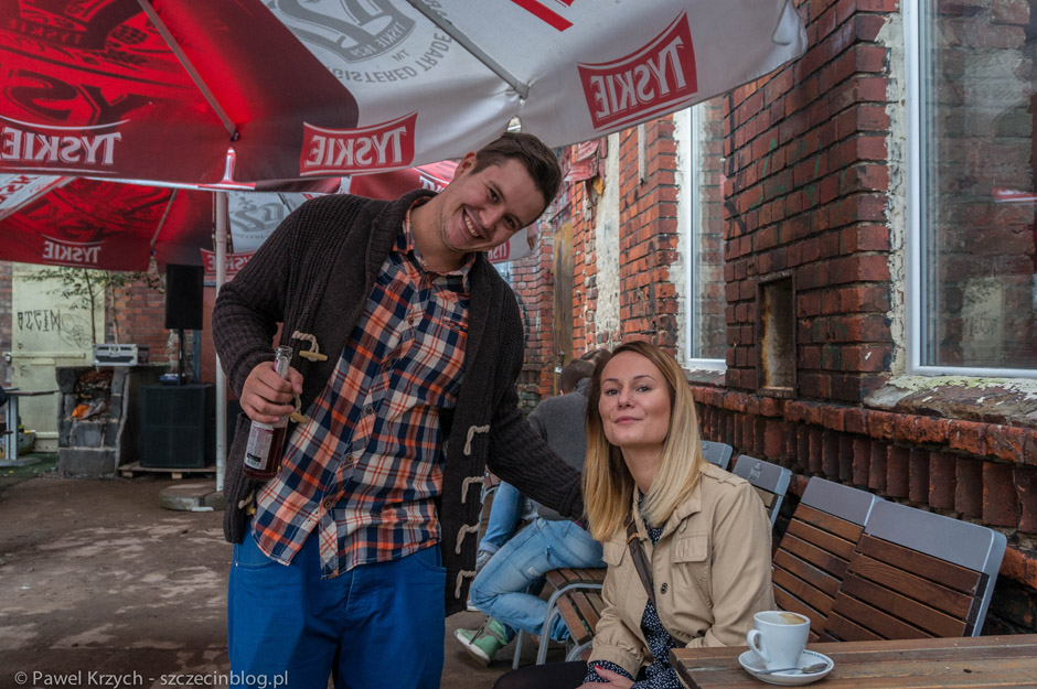 hot-weekend-szczecin2014-04-10