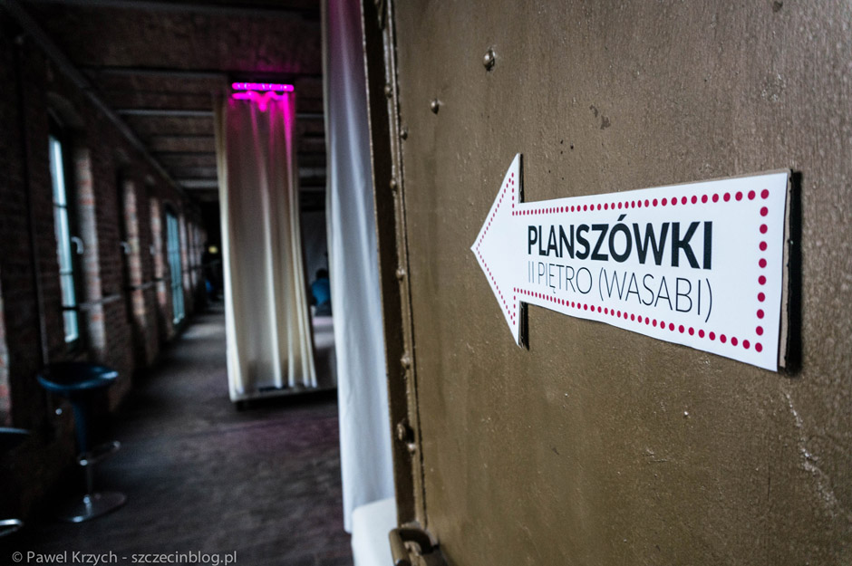 hot-weekend-szczecin2014-06-6