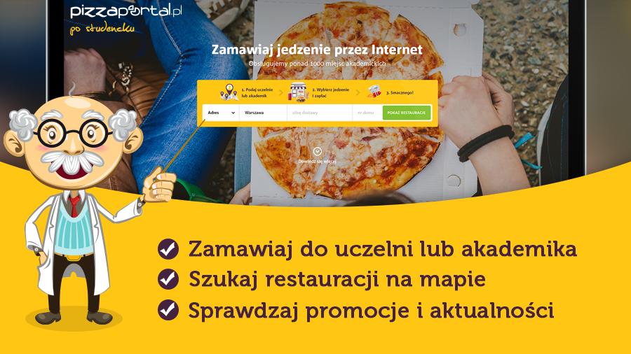 pizza-portal-dla-studentow-szczecin.jpg