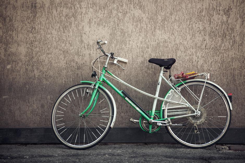 rower-kradziez-szczecin-2014