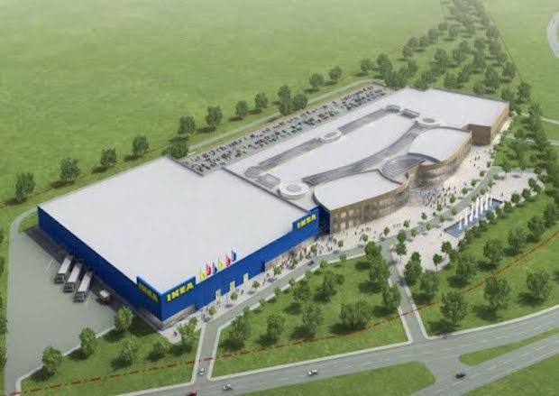 szczecin-retail-center-ikea-szczecin2