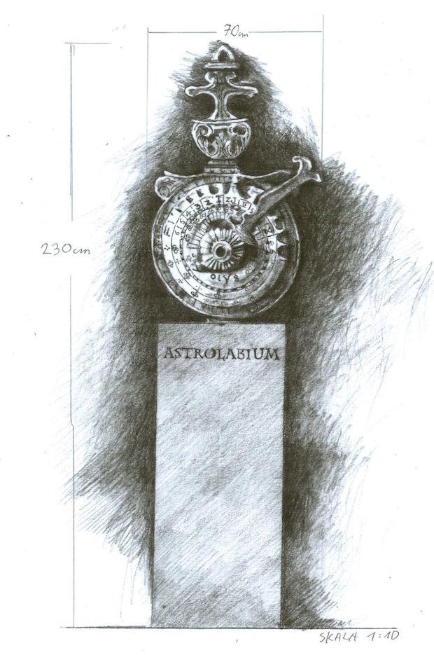 Astrolabium-bulwar-szczecin
