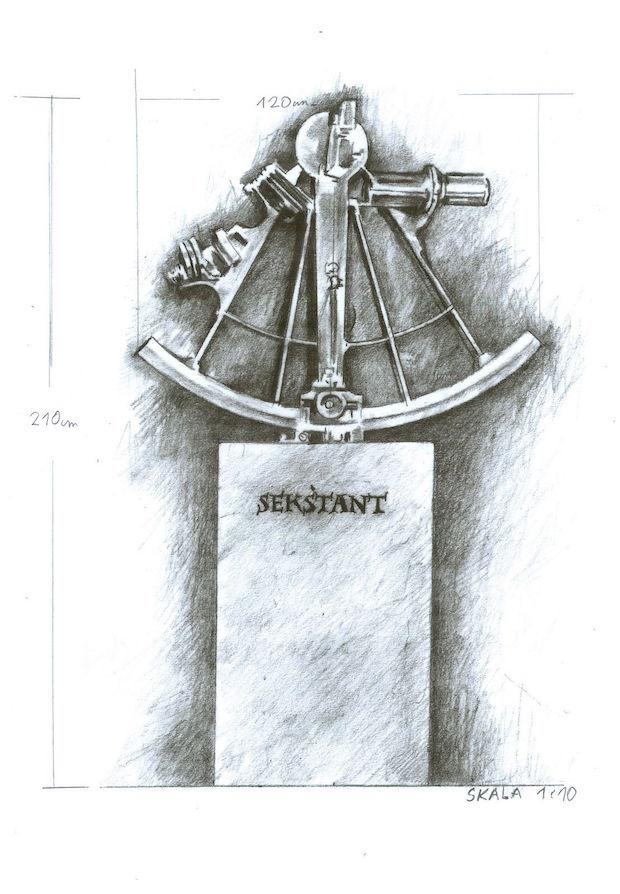 Sekstant-bulwar-szczecin