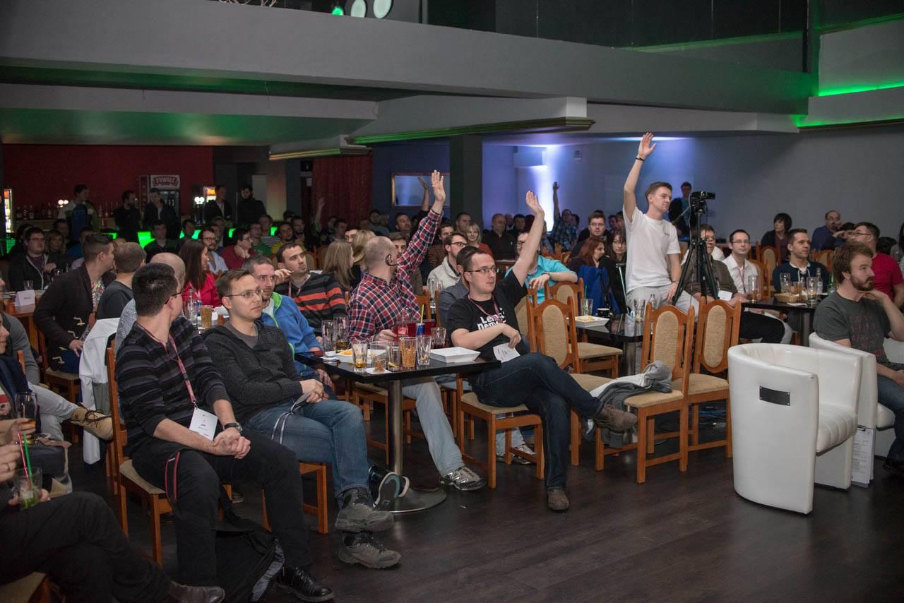 netcamp-szczecin-2014-02