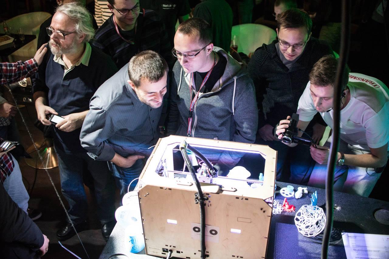 netcamp-szczecin-2014-04