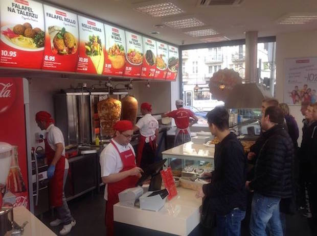 only-kebab-szczecin