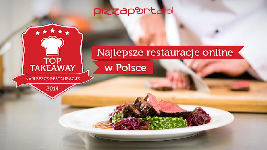 pizza-portal-najlepsze-restauracje-polska