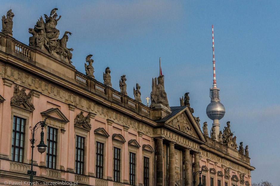 berlin-jarmarki-swiateczne-foto-02-5