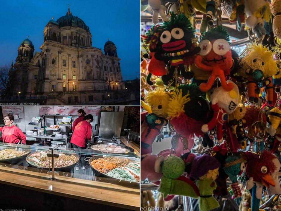 berlin-jarmarki-swiateczne-foto-08-5