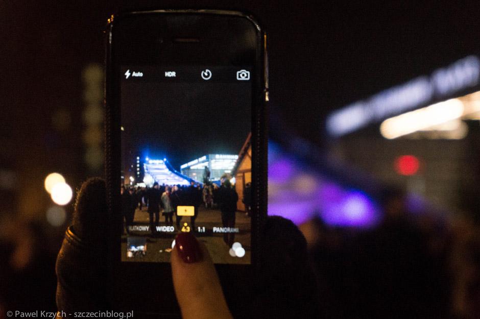 berlin-jarmarki-swiateczne-foto-08-9