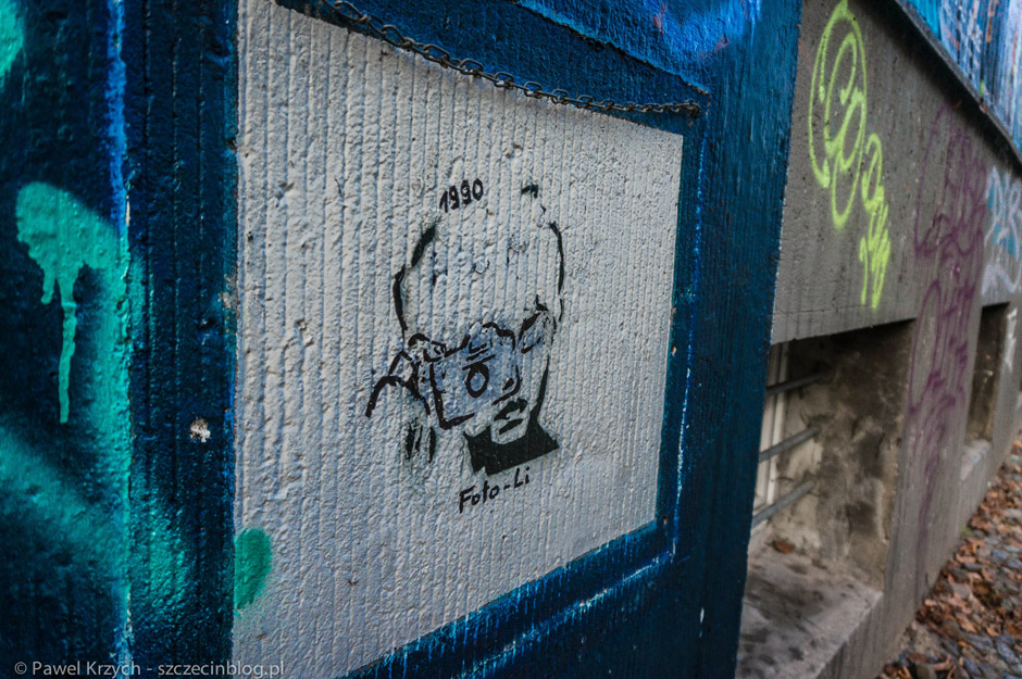 berlin-study-tour-szczecin-2014-07-2