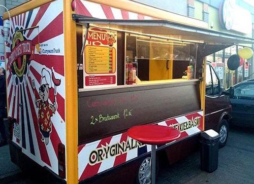 currywurst-truck-szczecin