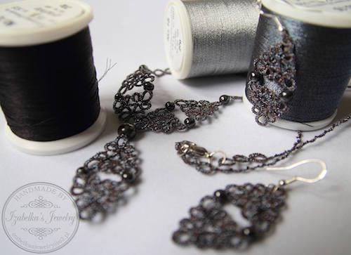 izabelkas-jewelry-szczecin