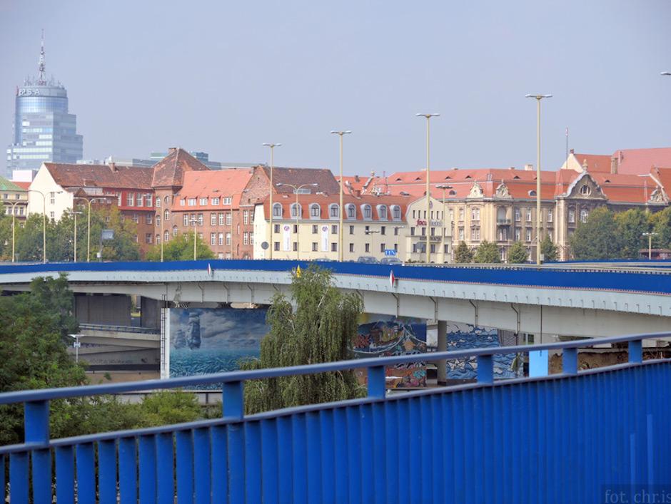 Szczecin w 30 godzin