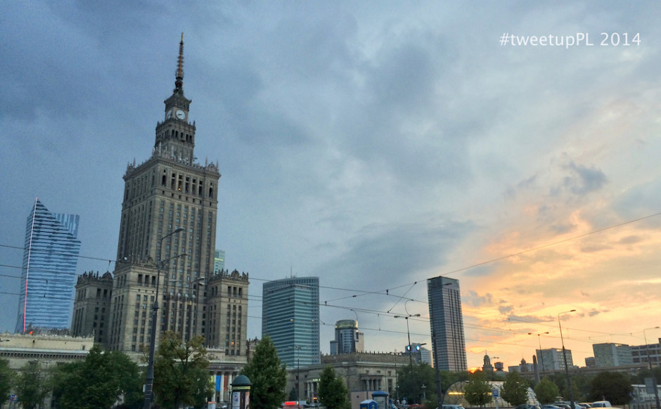 tweetup-polska-2014-2-940x582